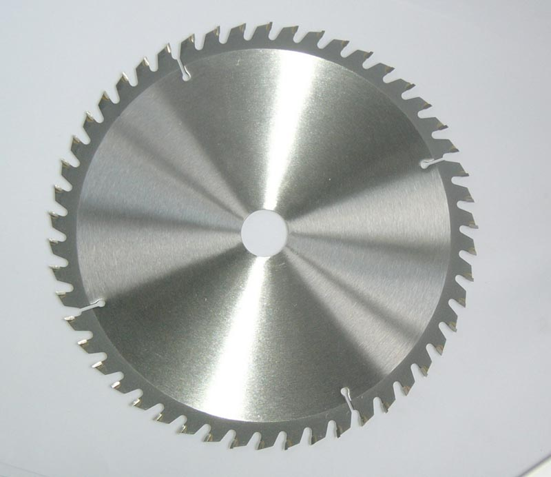 power-tools-accessory---tct-saw-blade-317